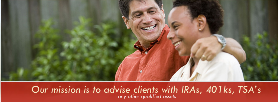 Regent Financial and Insurance Services
